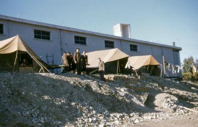 La SEEP Dans le conflit de Suez.. Laqueche_W3