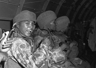 soldats des colonies OPCastor_001