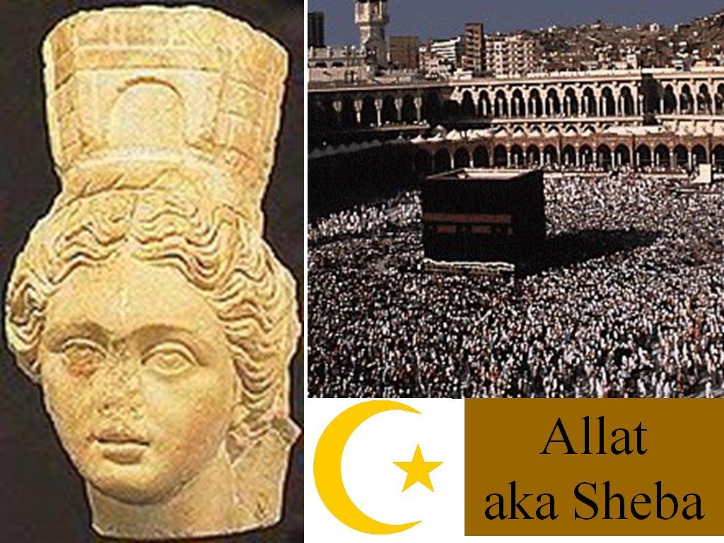 Matriarcat & Religions : des vestiges secrets au syncrétisme Before-islam-the-shrines-guardians-were-female-priestesses-called-bathi-sheba-daughters-of-the-ancient-wise-woman-bathsheba-means-daughter-of-sheba-a-priestess-from-the-house-of-sh
