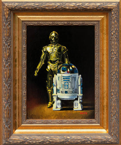 Star Wars - The Cool Weird Freaky Creepy Side of The Force - Page 35 Painting_004_500px