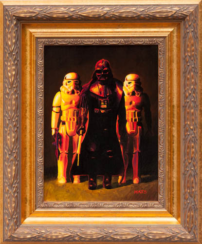 Star Wars - The Cool Weird Freaky Creepy Side of The Force - Page 35 Painting_005_500px