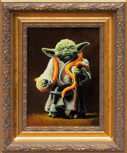 Star Wars - The Cool Weird Freaky Creepy Side of The Force - Page 35 Painting_006_500px