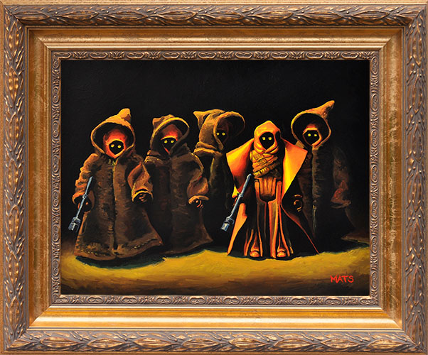 Star Wars - The Cool Weird Freaky Creepy Side of The Force - Page 35 Painting_018_500px