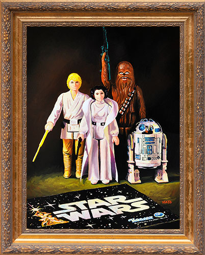 Star Wars - The Cool Weird Freaky Creepy Side of The Force - Page 35 Painting_019_500px