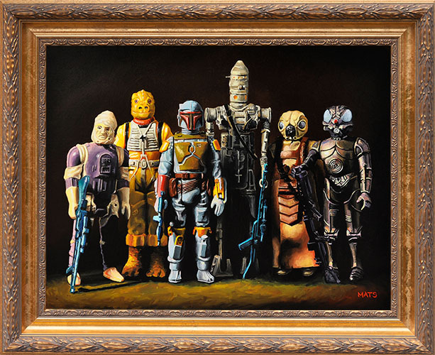 Star Wars - The Cool Weird Freaky Creepy Side of The Force - Page 35 Painting_020_500px