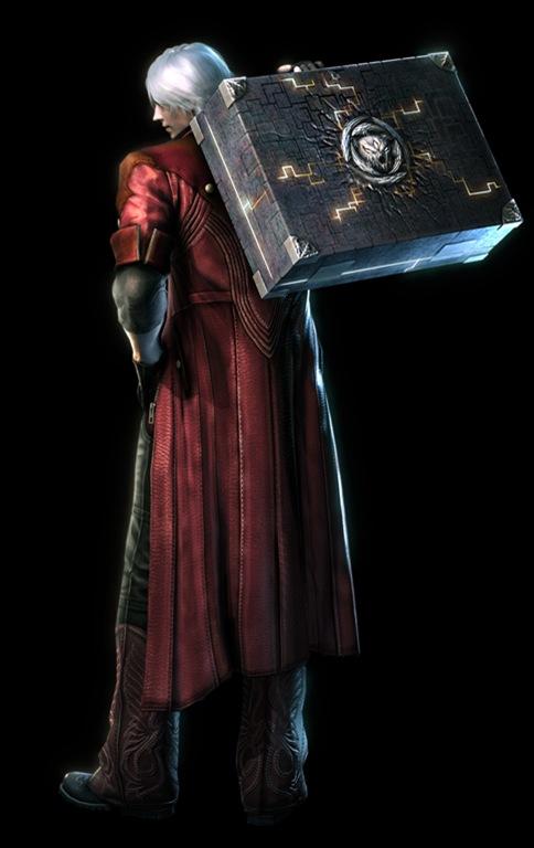 Ficha Dante  Dante-with-pandora-psd-jpgcopy