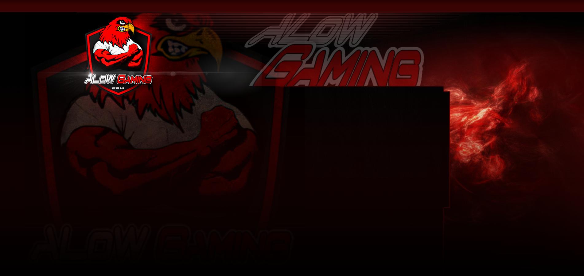 (M@tze) Bestellung Homepage BG für ALoW-Gaming BG%20alow-gaming%201
