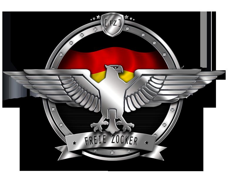 (M@tze) Clan Tag Änderung Logo
