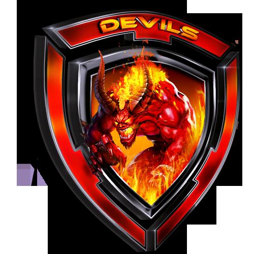 (M@tze) Logo bestellung Devil%20logo%20500x500