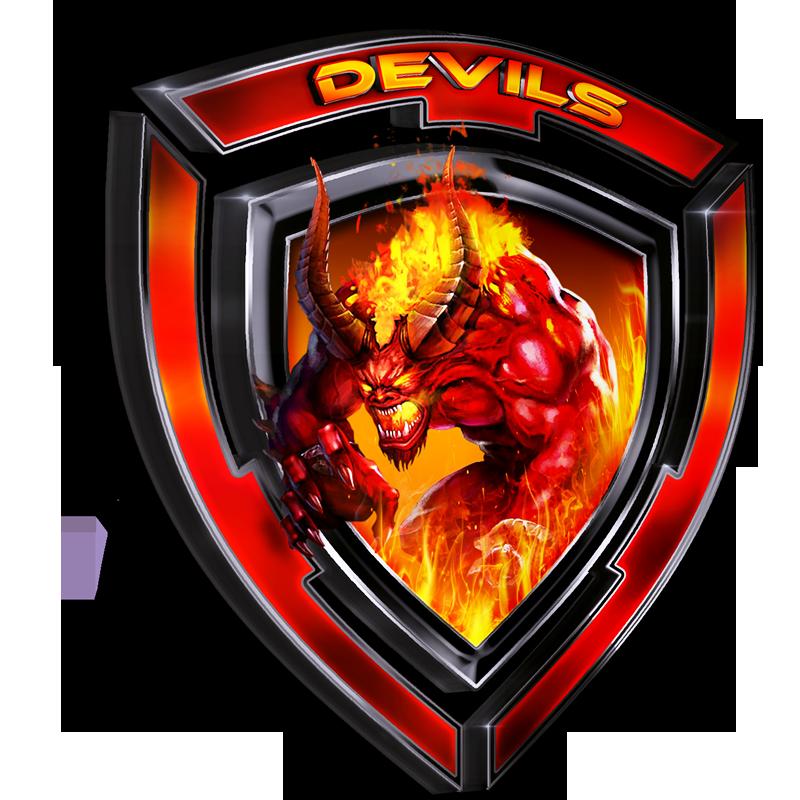(M@tze) Logo bestellung Devil%20logo%20800x800%202