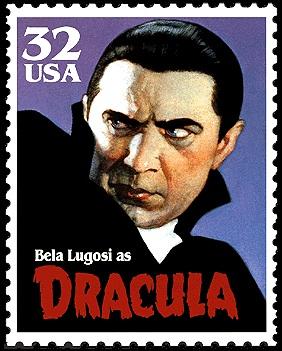 PROTEGER EL COBRE, QUE VIENE RATO Bela-lugosi-dracula-stamp1