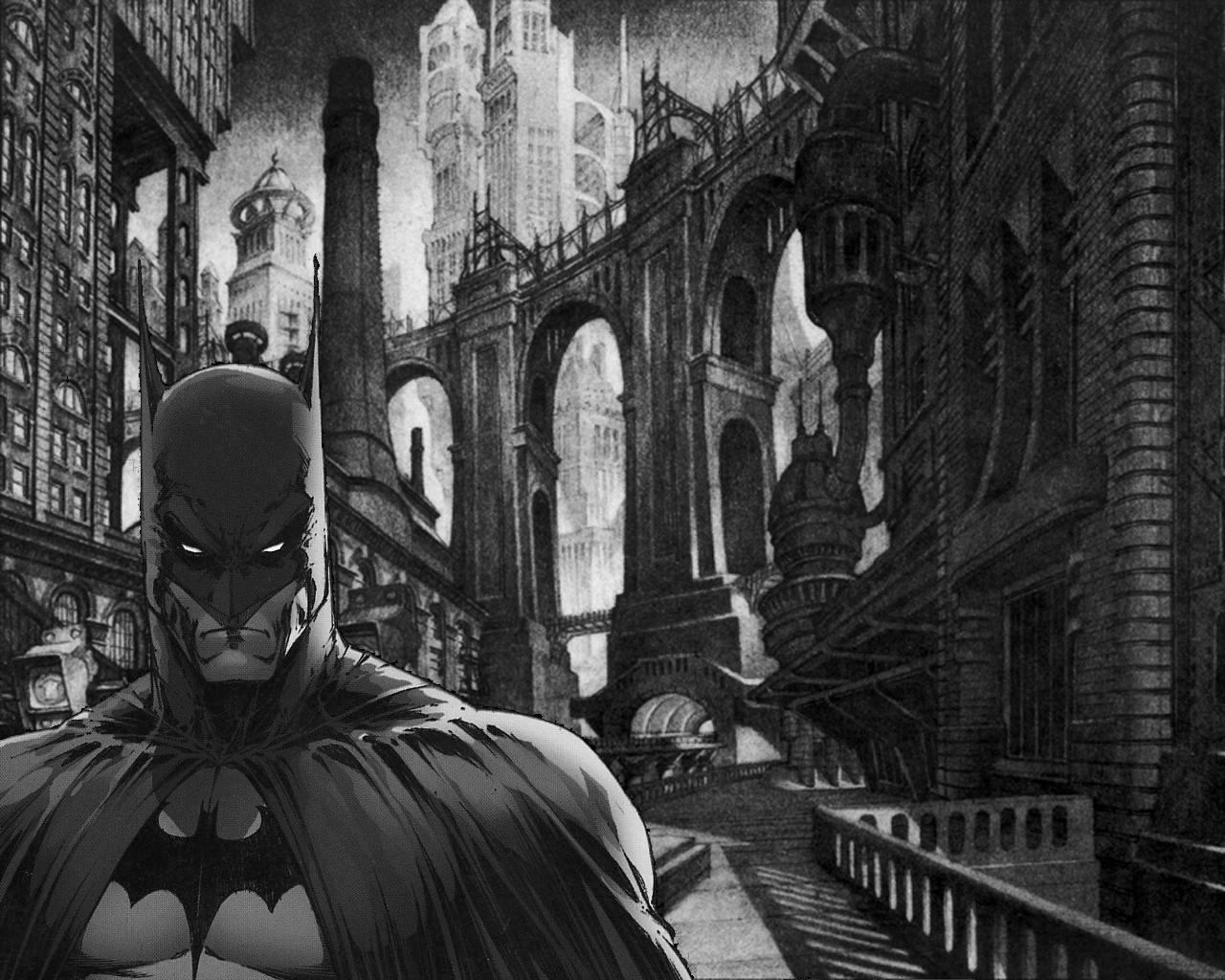 ELIGE TU SUPER-HEROE DE COMIC FAVORITO. Batman%20Wallpaper