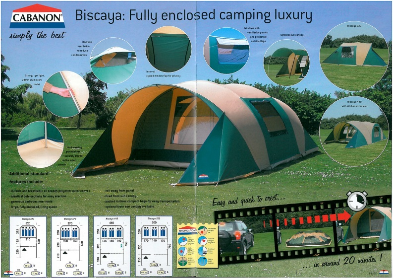 cabanon - Evolution Cabanon Biscaya (2006 > 2018 : toiles...) & TIPS Biscaya%20-%202007%20-%20UK
