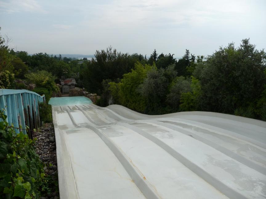 [Trip Report] Parcs italiens (juillet 2009) 22