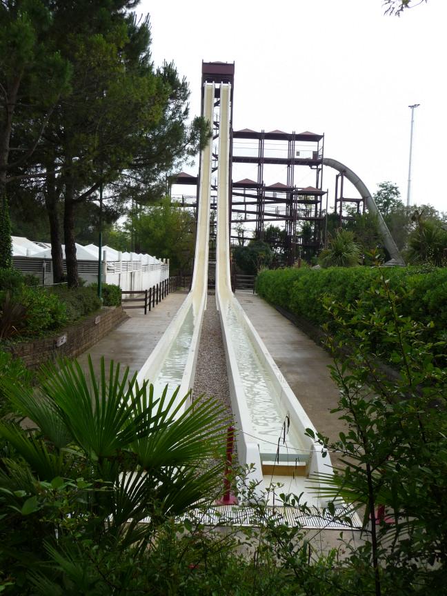 [Trip Report] Parcs italiens (juillet 2009) 37