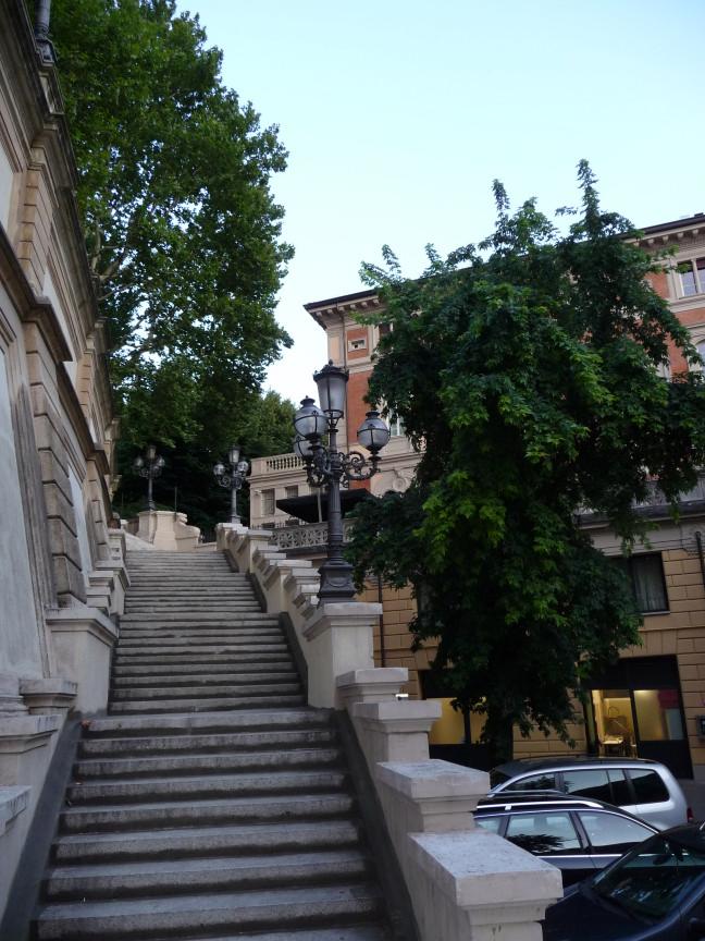 [Trip Report] Parcs italiens (juillet 2009) 45