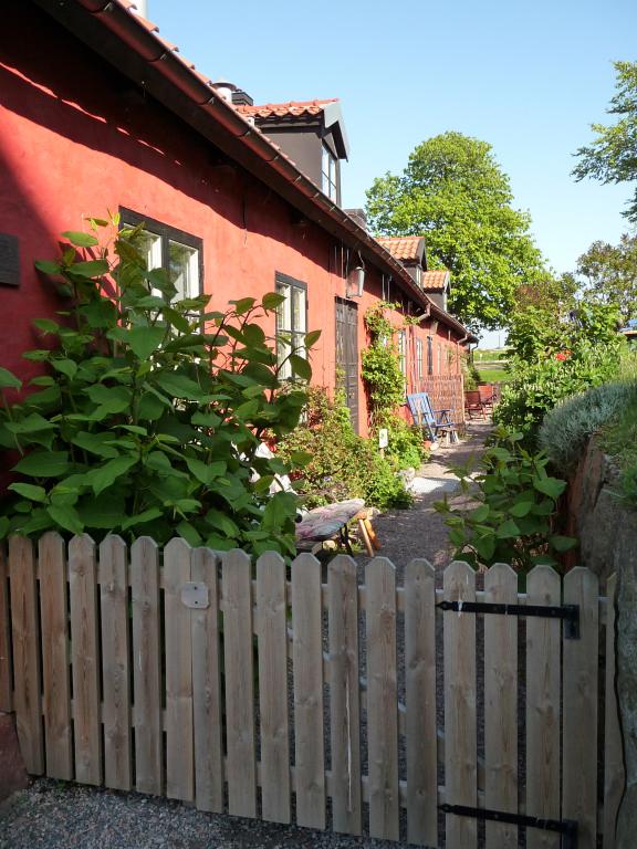 [Trip Report] Danemark - Suède - Allemagne (été 2009) 31