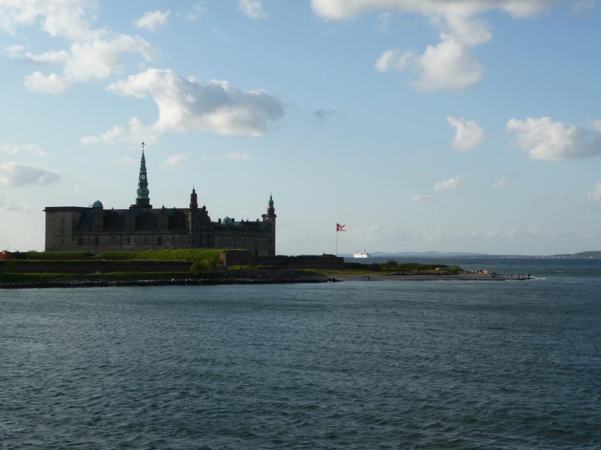 [Trip Report] Danemark - Suède - Allemagne (été 2009) 35