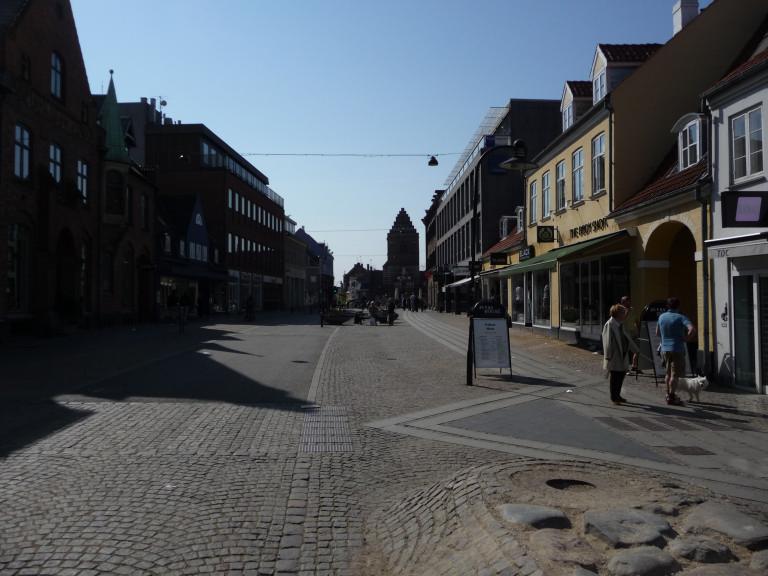 [Trip Report] Danemark - Suède - Allemagne (été 2009) 62