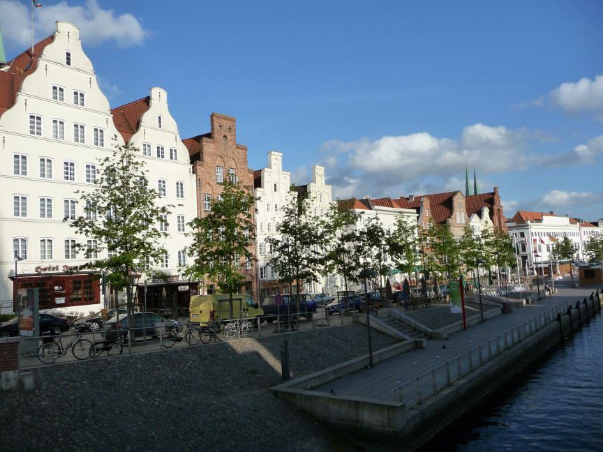 [Trip Report] Danemark - Suède - Allemagne (été 2009) 119