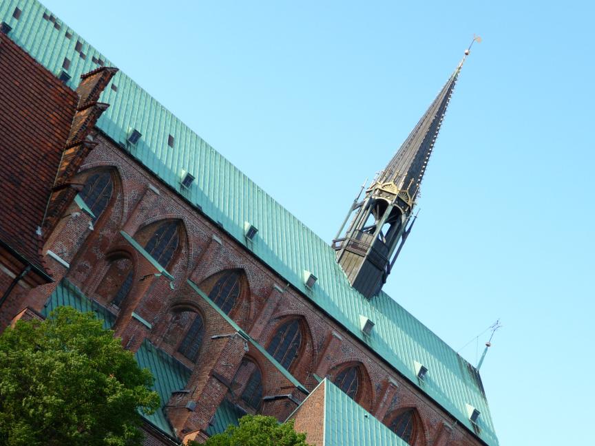 [Trip Report] Danemark - Suède - Allemagne (été 2009) 124