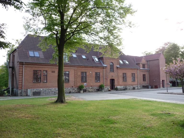 [Trip Report] Danemark - Suède - Allemagne (été 2009) 115