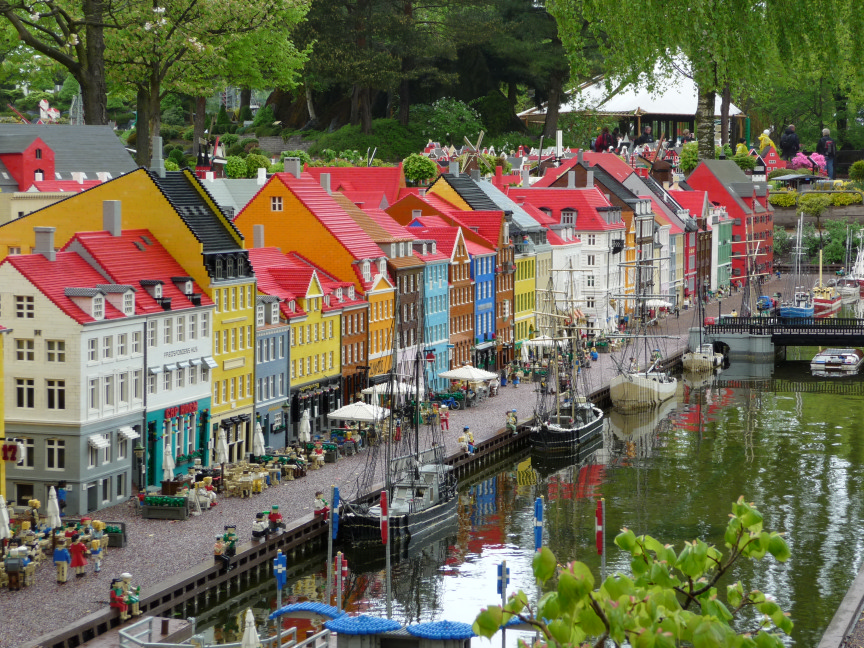[Trip Report] Danemark - Suède - Allemagne (été 2009) 95