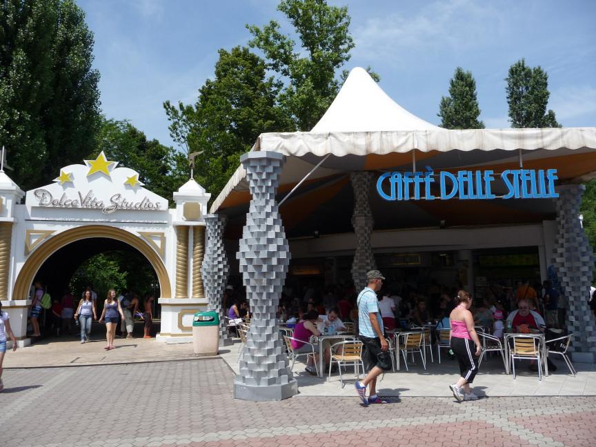[Trip Report] Parcs italiens (juillet 2009) 112