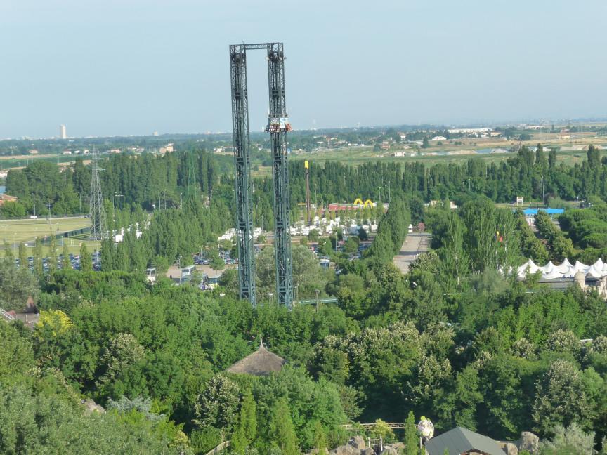 [Trip Report] Parcs italiens (juillet 2009) 116
