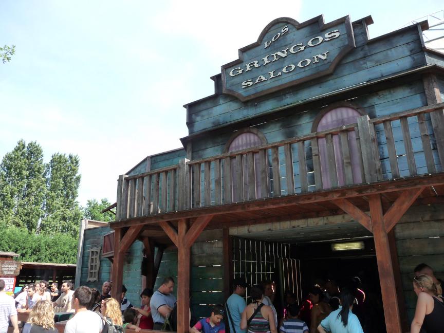 [Trip Report] Parcs italiens (juillet 2009) 123