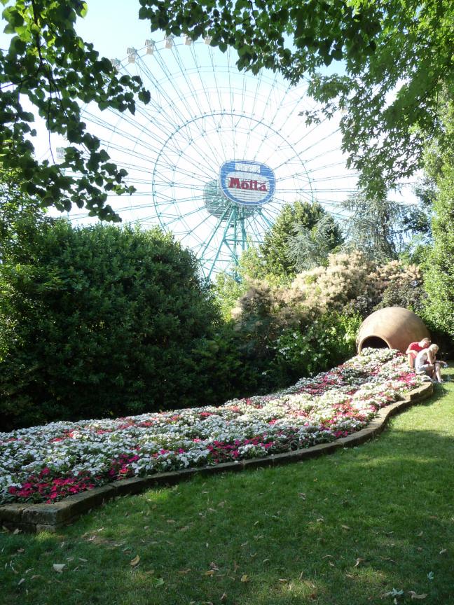 [Trip Report] Parcs italiens (juillet 2009) 145