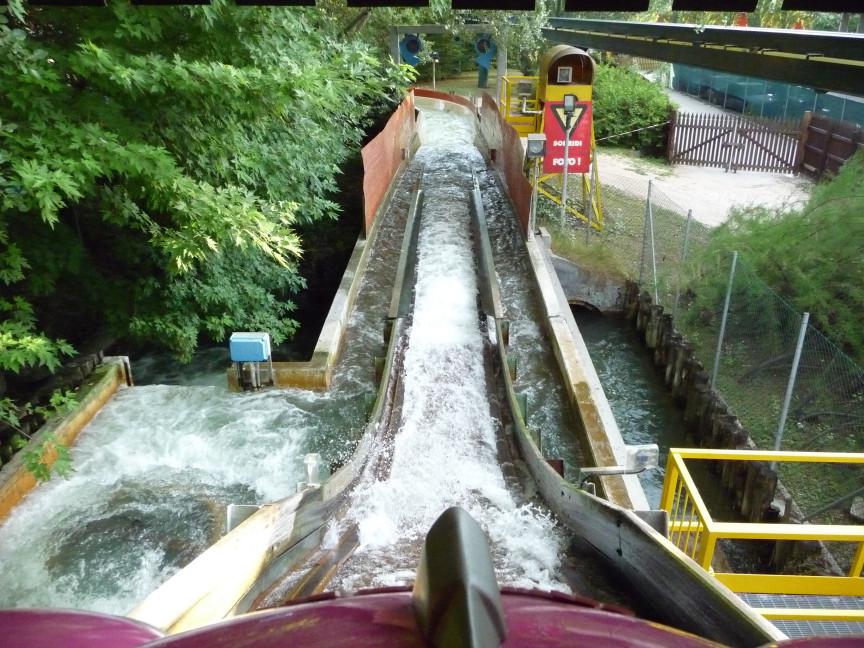 [Trip Report] Parcs italiens (juillet 2009) 154