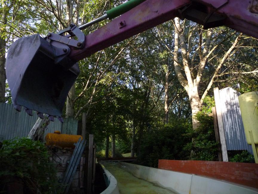 [Trip Report] Parcs italiens (juillet 2009) 155
