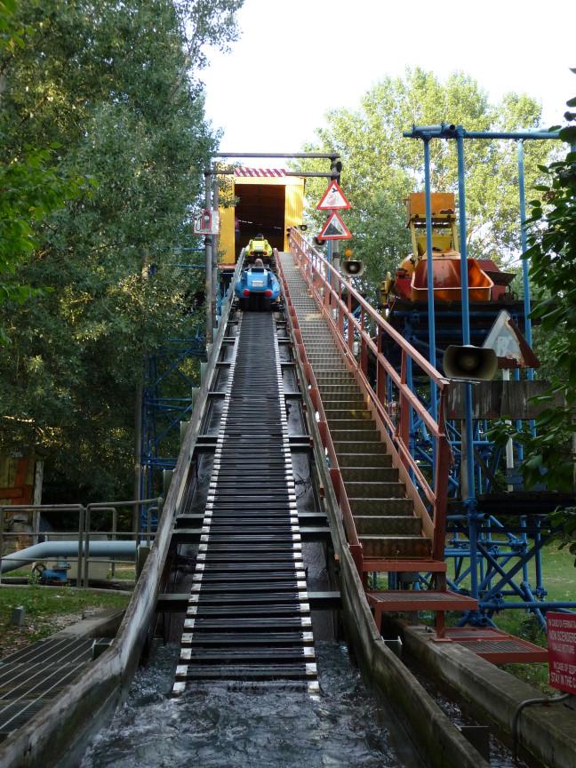 [Trip Report] Parcs italiens (juillet 2009) 156
