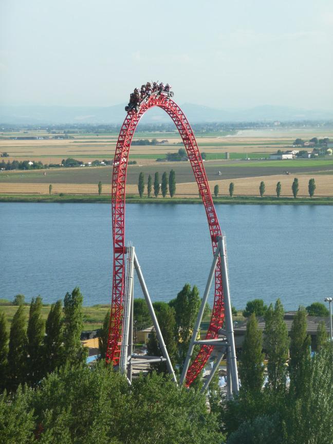 [Trip Report] Parcs italiens (juillet 2009) 61