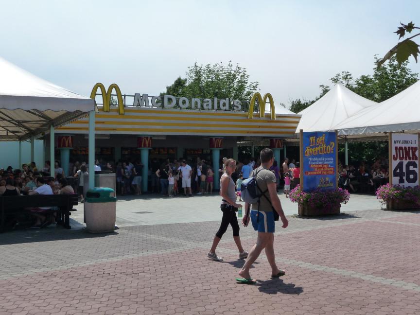 [Trip Report] Parcs italiens (juillet 2009) 90
