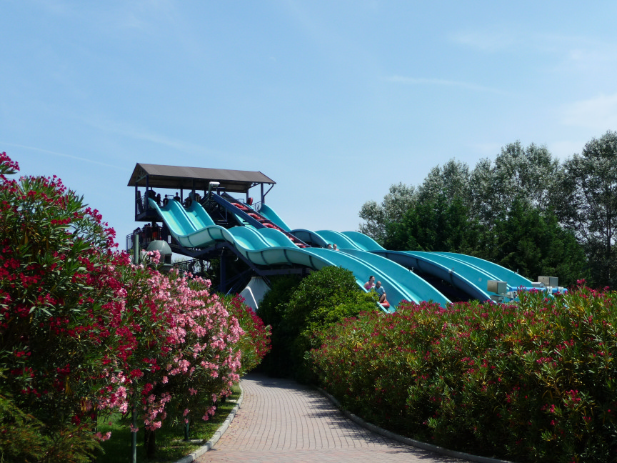[Trip Report] Parcs italiens (juillet 2009) 93(1)
