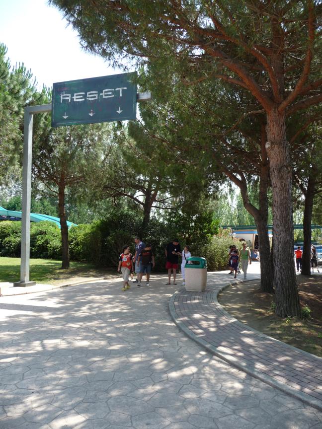 [Trip Report] Parcs italiens (juillet 2009) 94