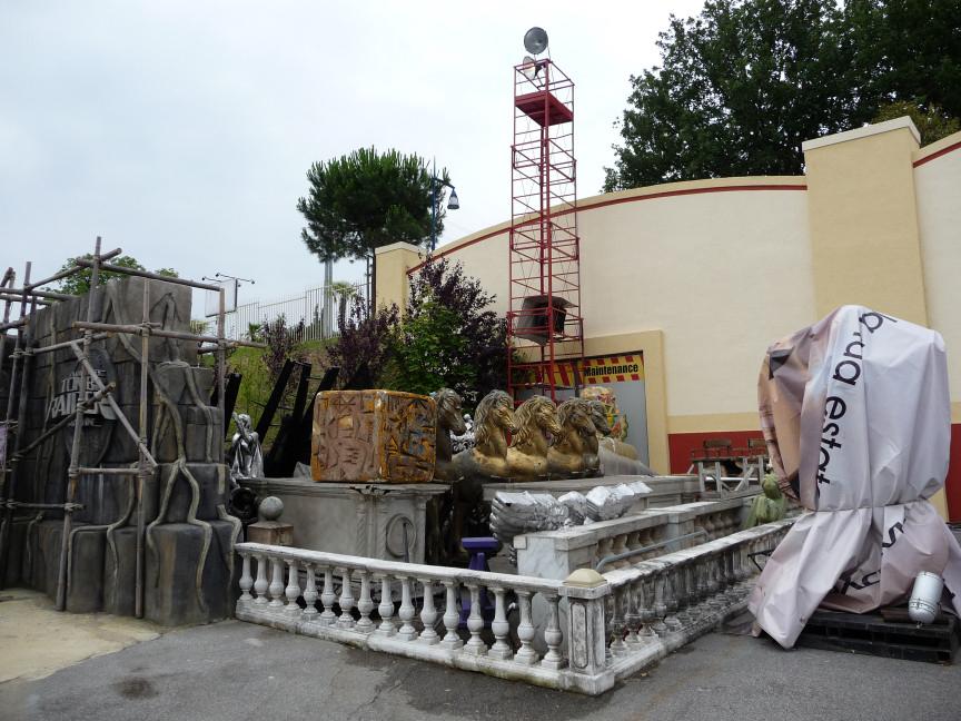 [Trip Report] Parcs italiens (juillet 2009) 46