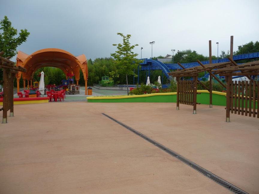 [Trip Report] Parcs italiens (juillet 2009) 51