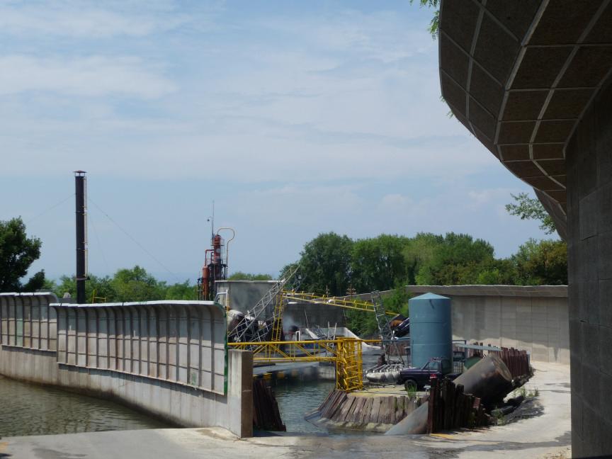 [Trip Report] Parcs italiens (juillet 2009) 68