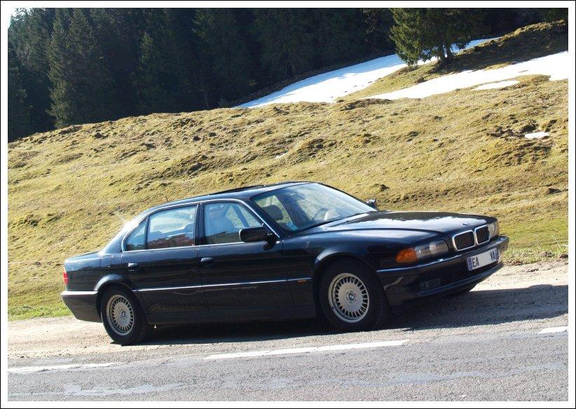 Ma 750iL Suisse de 1996 - Page 3 750i-028