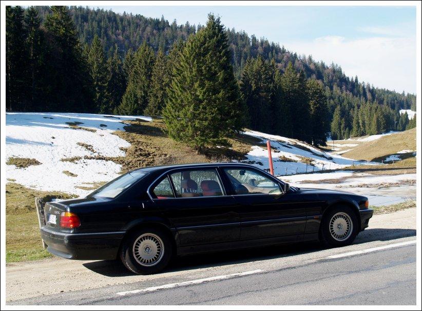 Ma 750iL Suisse de 1996 - Page 3 750i-029
