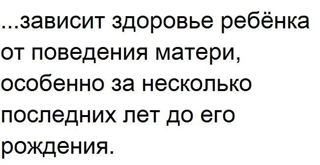 Новости 740_434089