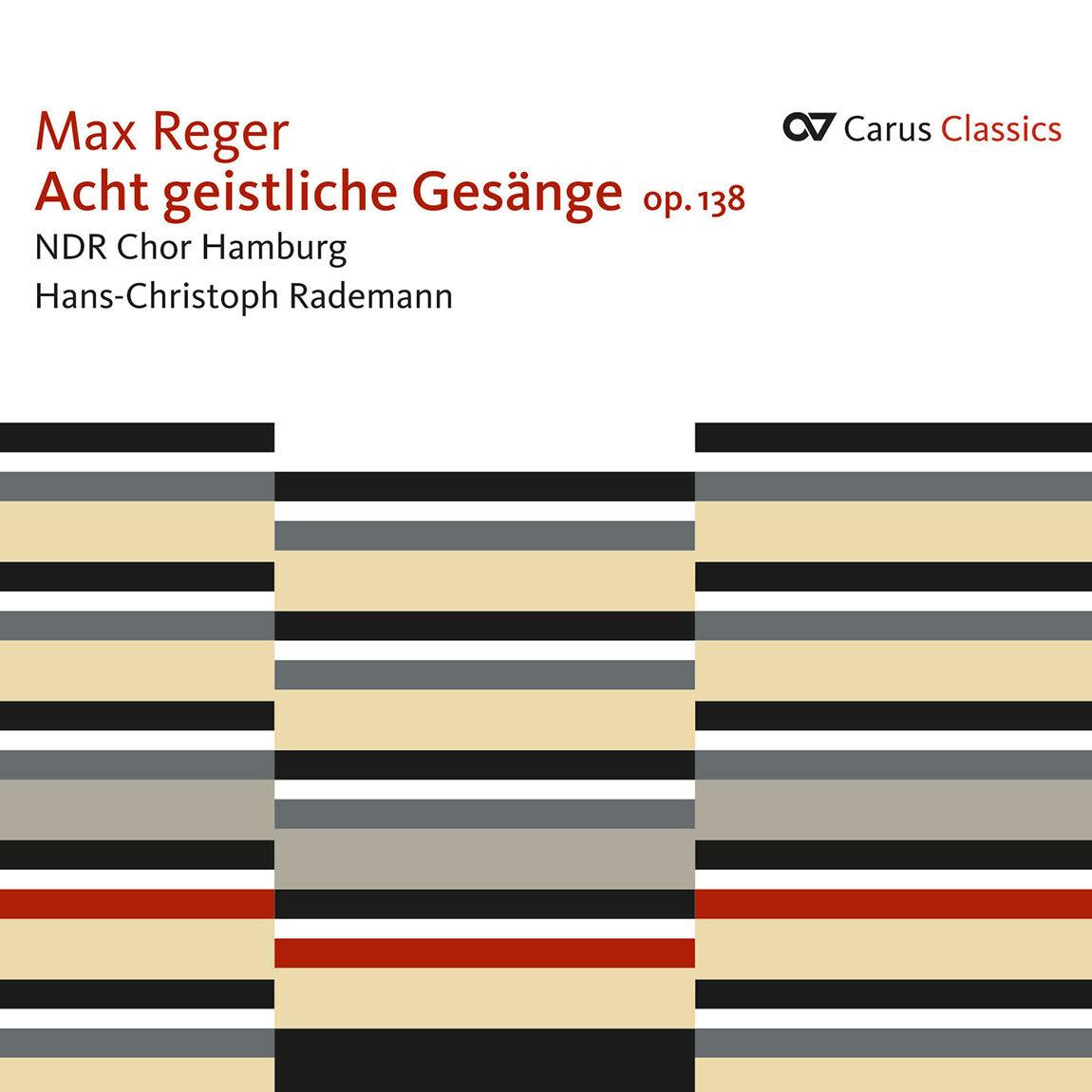 reger - Max Reger - Page 3 O_tod_wie_bitter_bist_du