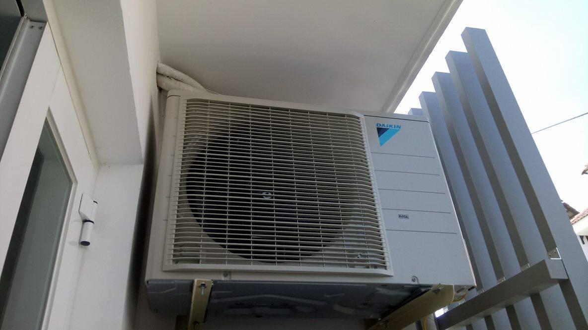 Sản phẩm cần bán: Đơn vị chuyên cung cấp và Lắp Máy lạnh âm trần thương hiệu Daikin (Thái Lan)  M%C3%A1y-l%E1%BA%A1nh-%C3%A2m-tr%E1%BA%A7n-DAIKIN-16