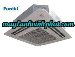 HCM - Mua Máy lạnh – Máy điều hoà âm trần Funiki 3HP giao hàng miễn phí khu vực TP và các tỉnh lân cận M%C3%A1y-l%E1%BA%A1nh-%C3%A2m-tr%E1%BA%A7n-FUNIKI-2