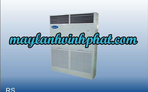 HCM - Máy lạnh tủ đứng Reetech RS80-L1E/RC80-L1E công suất 8 ngựa | 8HP – 80.000BTU T%E1%BB%A7-%C4%91%E1%BB%A9ng-REETECH-n%E1%BB%91i-%E1%BB%91ng-gi%C3%B3-480x300
