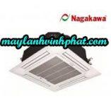 Cung cấp giá gốc Máy lạnh Âm trần Nagakawa rẻ nhất tại Hồ Chí Minh và các tỉnh thành M%C3%A1y-l%E1%BA%A1nh-%C3%A2m-1-157x150