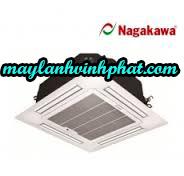 Sản phẩm cần bán: Tổng đại lý Phân phối giá sỉ Máy lạnh âm trần thương hiệu Nagakawa 4HP M%C3%A1y-l%E1%BA%A1nh-%C3%A2m-1